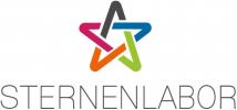 Sternenlabor Logo