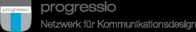 Logo - Progressio